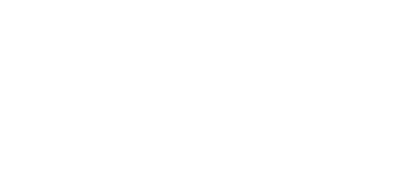 Delta Agricultural Weather Center Logo